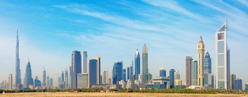 Should An Australian Expat in the UAE Setup An Emergency Fund?