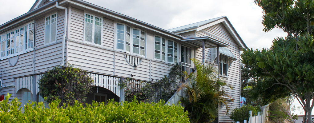 expats who own queensland property