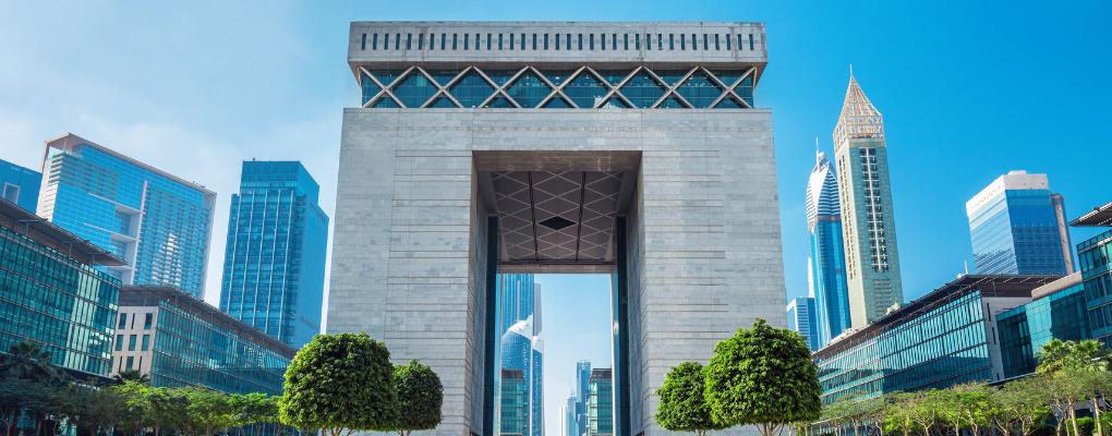 Atlas Wealth Management Expands to Dubai