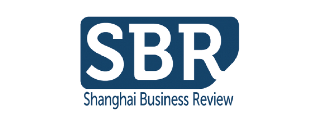 Shanghai Business
