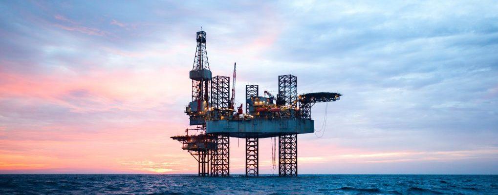 expat oil rig