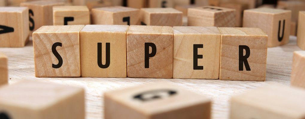 expat superannuation