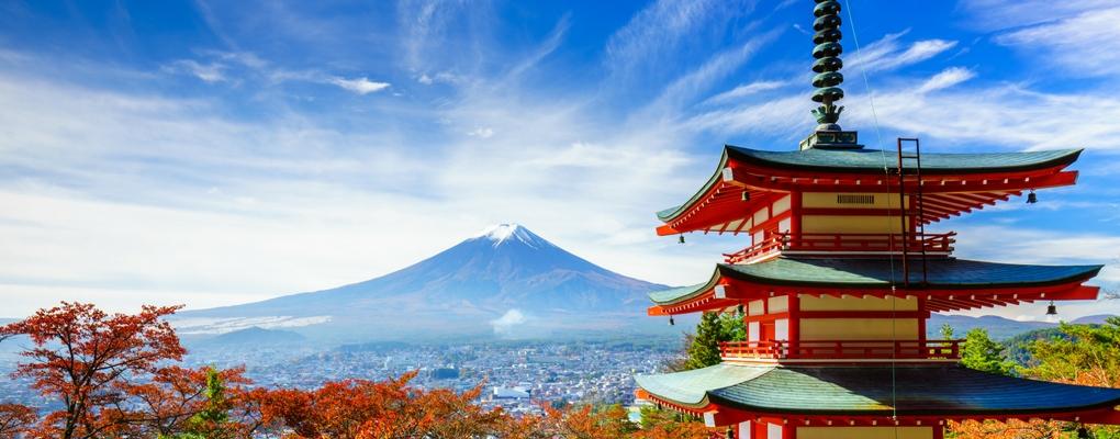 Australian Expats In Japan