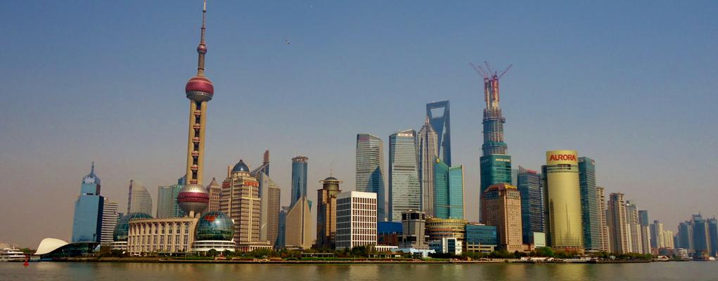 Australian expats in china