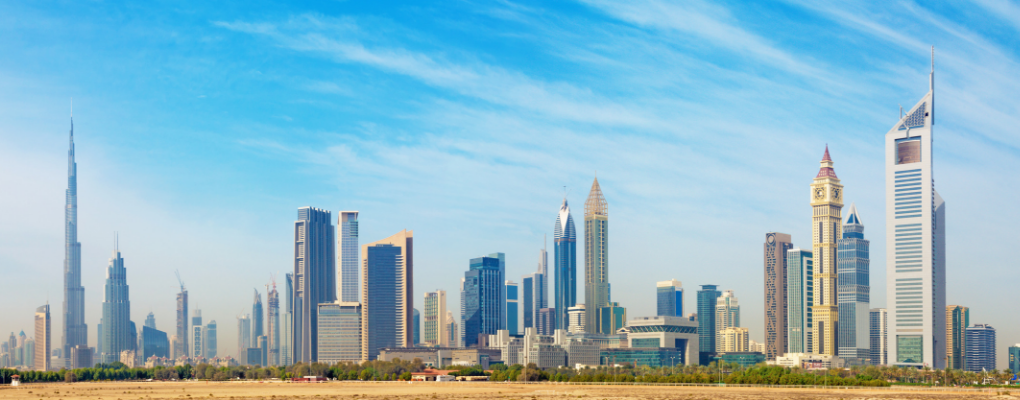 Should An Australian Expat in the UAE Setup An Emergency Fund?