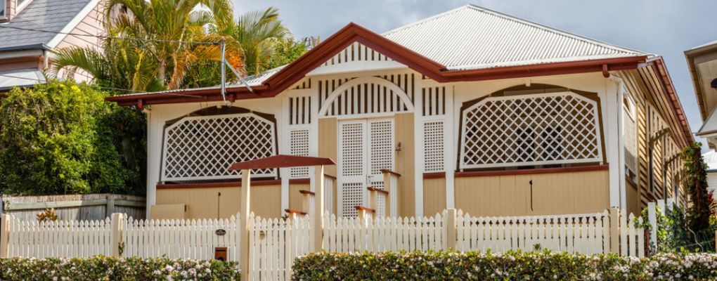 Safe for Australian Expat Property Owners