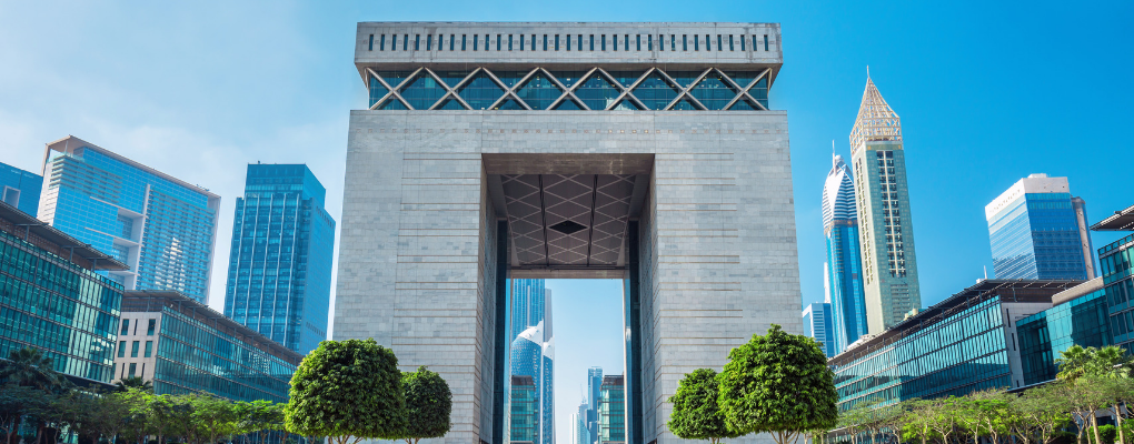 Atlas Wealth Management Expands to Dubai