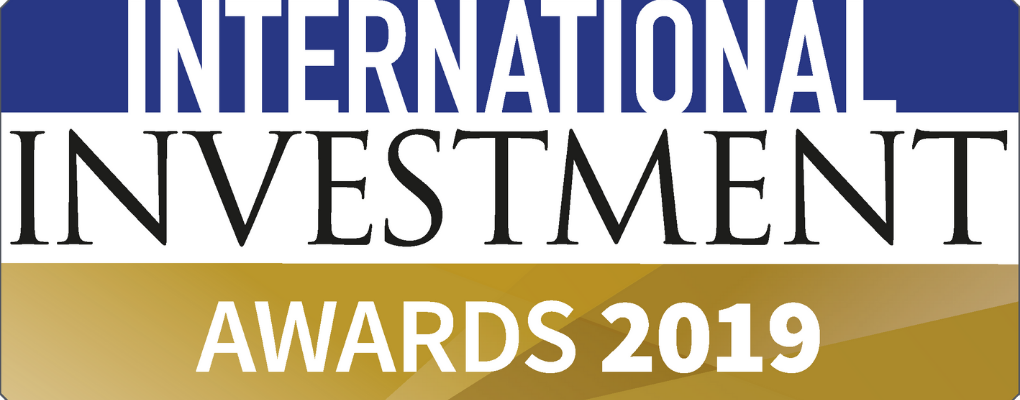 international investment awards 2019