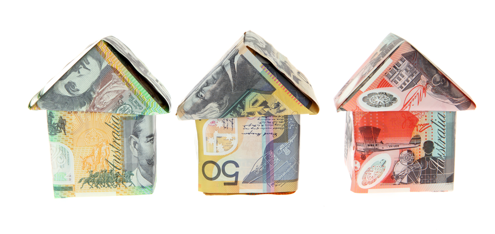 australian expat mortgage