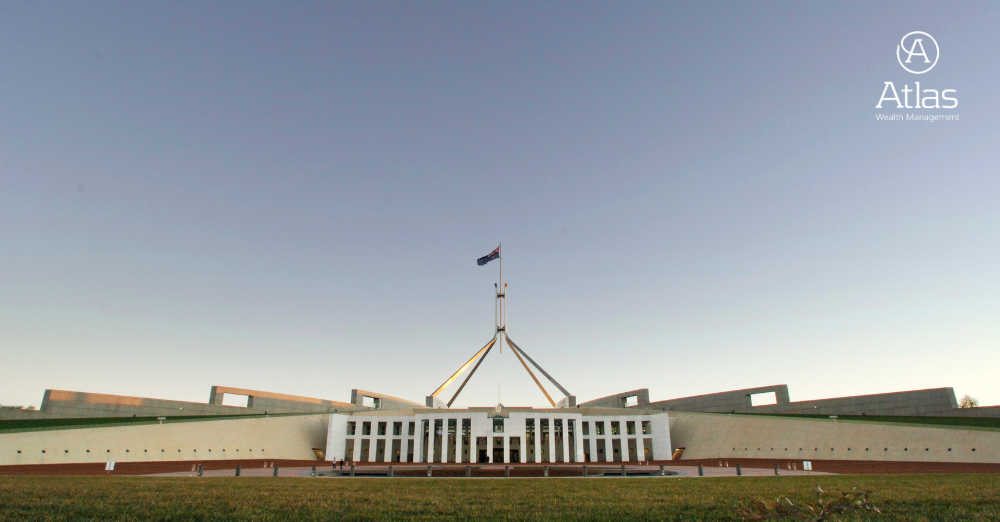 australian budget expat