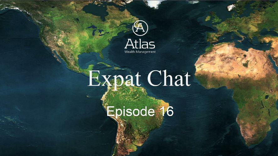 Aussie Expat Webinar Q&A