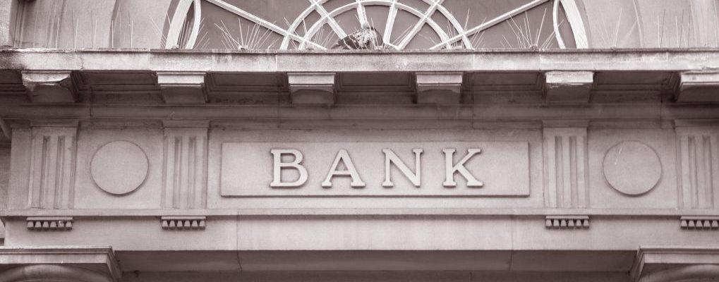 Expat Bank