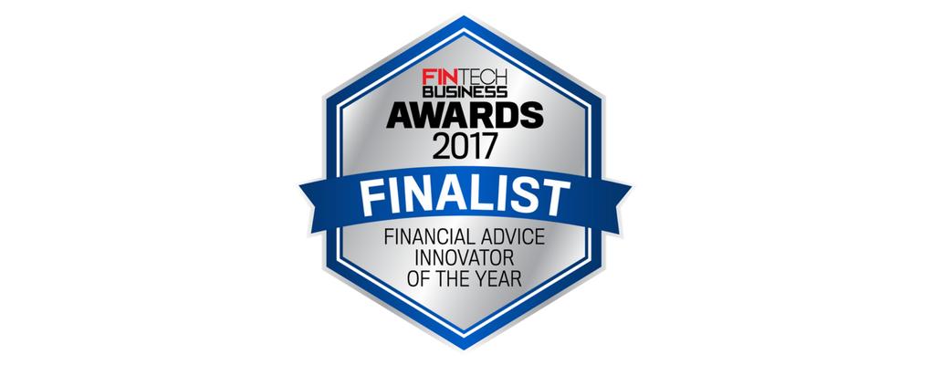 Fintech Awards
