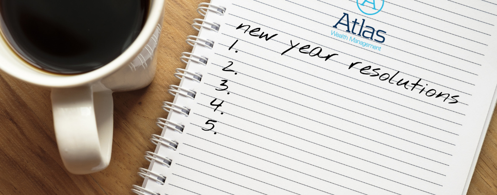 Top 10 New Year Resolutions for Australian Expats