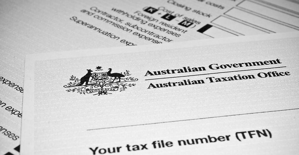 Australian expat tax mistakes