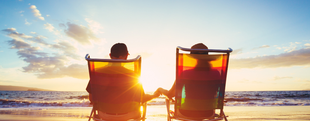 Age Pension for Australian Expats