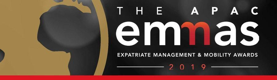 Forum for Expatriate Management