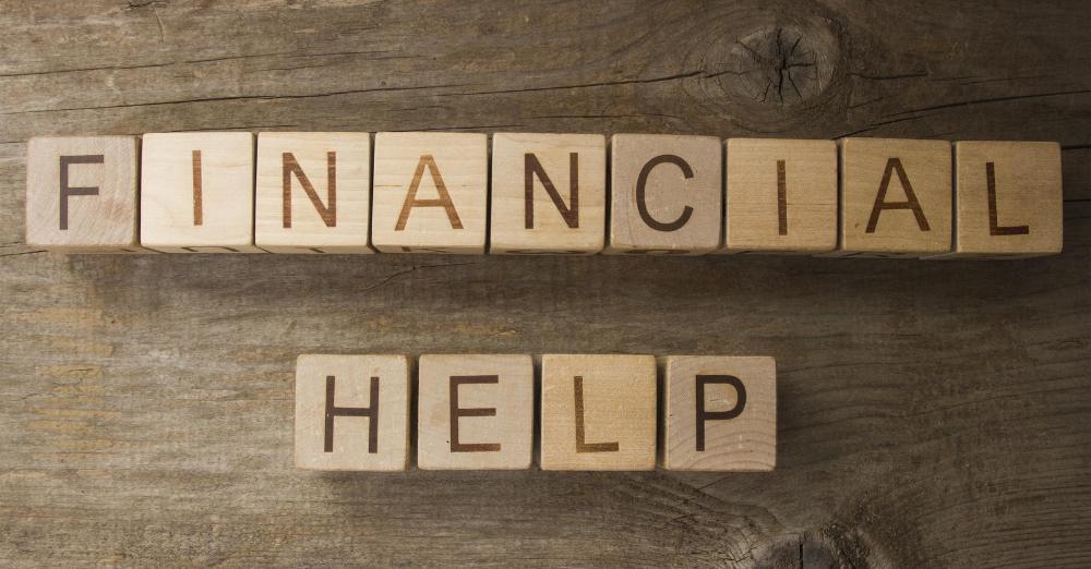 financial assistance australian expat