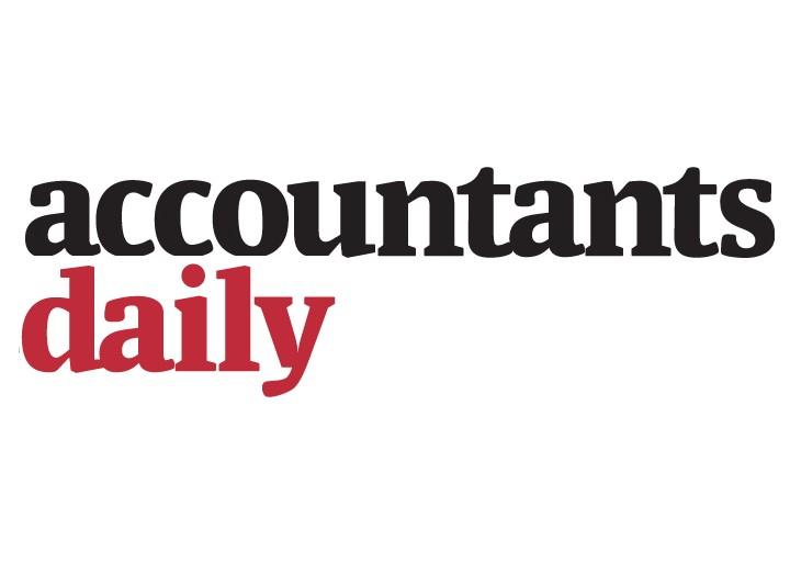 Accountants Daily