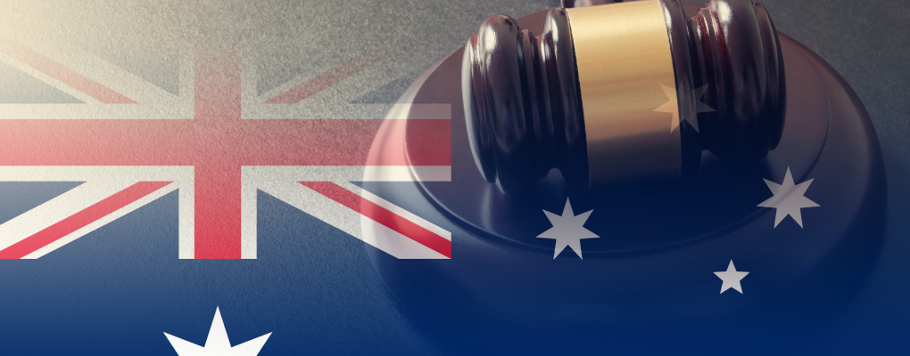 Importance of Abode for Australian Expats