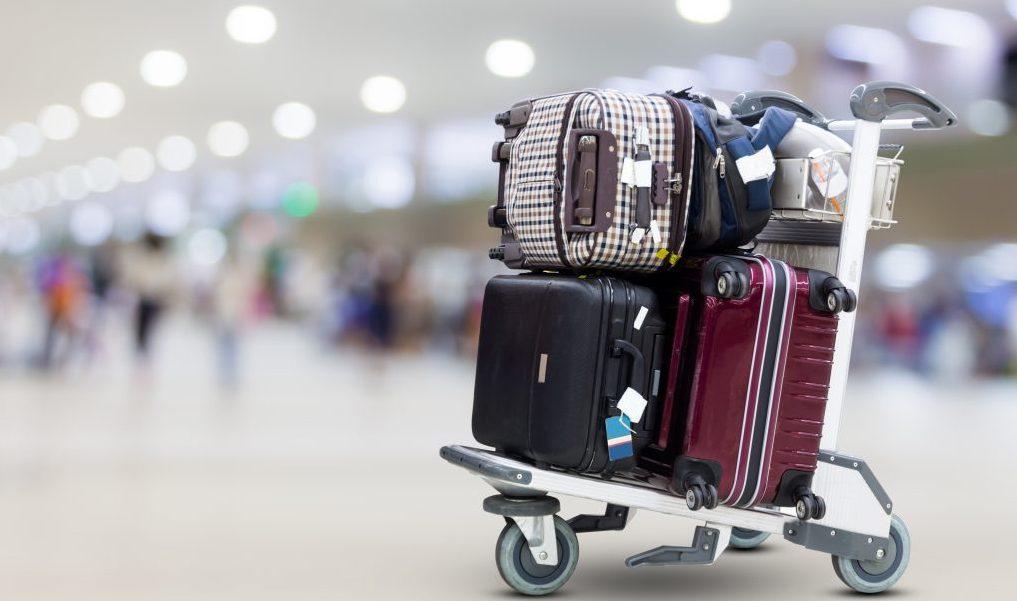 Leaving expat