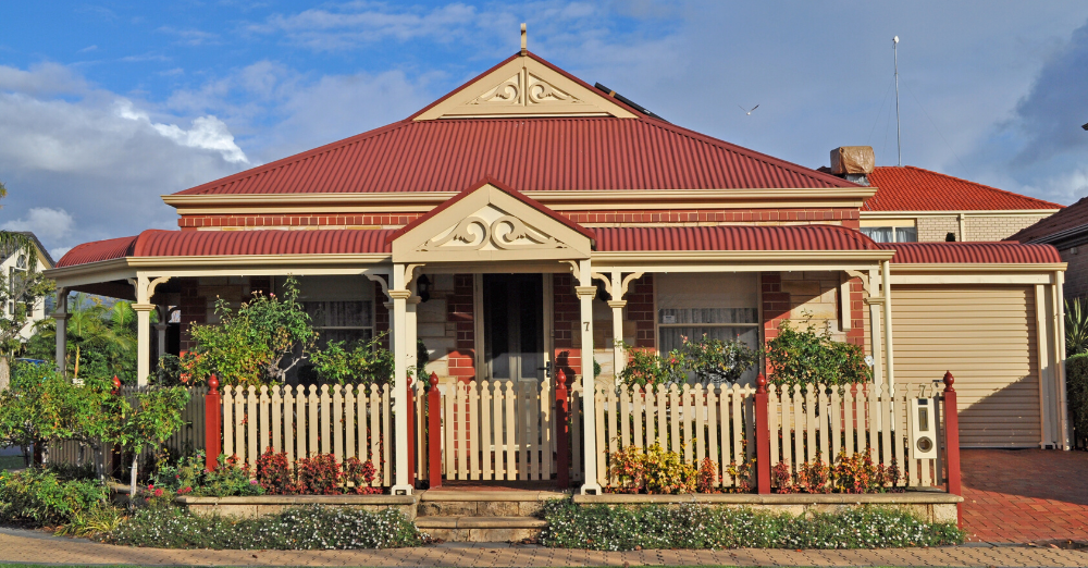 deadline for main residence exemption
