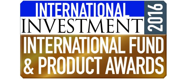 Atlas Finalist in the International Investment Magazine's Awards For 2016