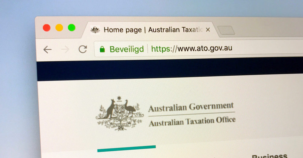 Australian Expats With Trusts