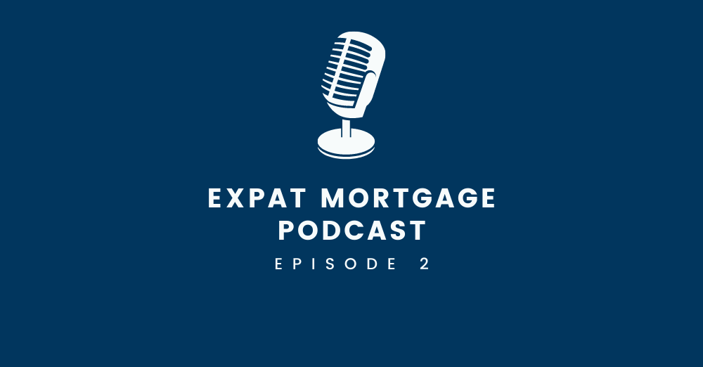 expat equity loan