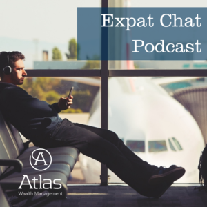 Expat Chat Podcast