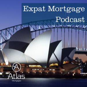 expat mortgage podcast